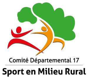 Logo_CDSMR_17_300x270