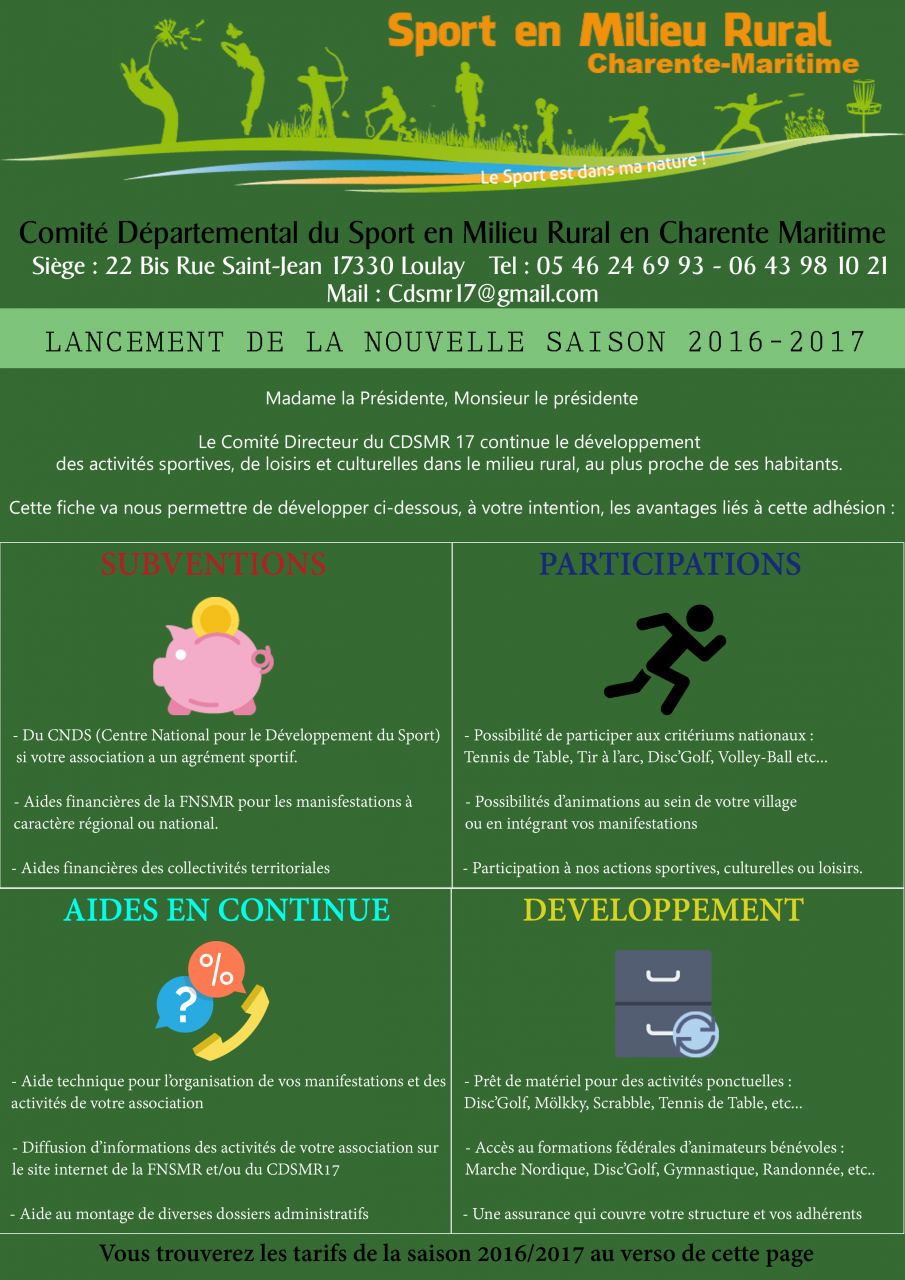 2016-2017-lancement-de-saison